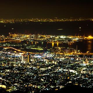 9月2日(9/2)  20代限定企画 高尾山のサンセットが楽しめる...
