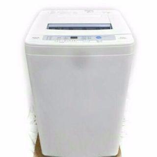 2017年式6キロデジタル表示機能です!🌠 風乾燥と槽洗浄機能付き...