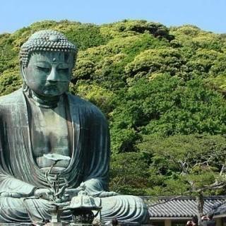 9月2日(9/2)  30代40代鎌倉七福神御利益ウォーキング婚活