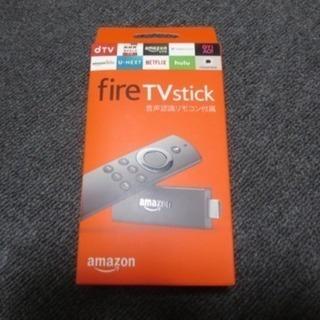 fire tv stick  20...