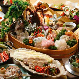 新大久保駅から徒歩1分 韓国レストランで、楽しくお仕事しませんか?