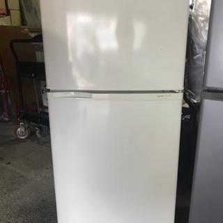 冷蔵庫 2ドア 一人暮らし