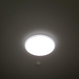 コイズミ BH14735CK LEDシーリングライト (10畳用)