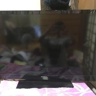 TV40型