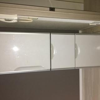 日立冷蔵庫 305L 3ドア