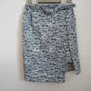 秋コーデ☆オシャレさん必見!スカート