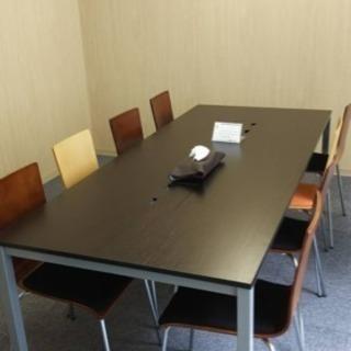 R.F.ヤマカワ株式会社210×90×70机×1台 椅子×10脚