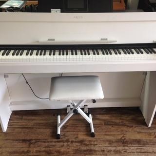 ヤマハ 電子ピアノ 2013年製 YDP-S51  48,000円