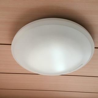 【取引中】丸善電機 シーリングライト