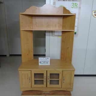 テレビ台(2908-09)