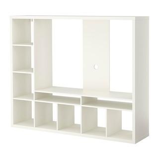 大人気IKEA家具!テレビ台16,000円強の品が1,000円!