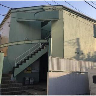 初期費用総額15,000円だけで入居できるプランがございます。新松...