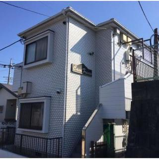 初期費用総額15,000円だけで入居できるプランがございます。北松...