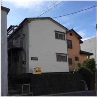 初期費用総額15,000円だけで入居できるプランございます。松戸 ...