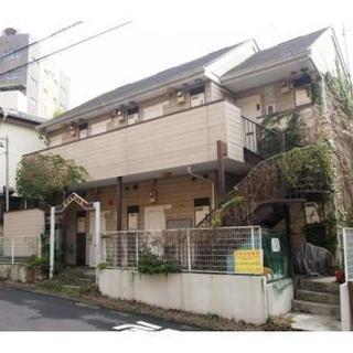 初期費用総額15,000円だけで入居できるプランございます。松戸駅...