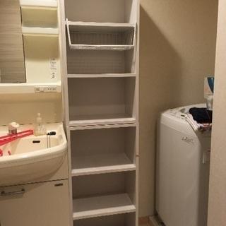 カラーボックス 三段棚 3段 白 ホワイト 収納 ラックおまけ付き