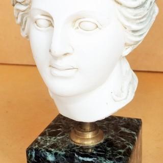 MUSEUM COPY ATHNES ギリシャ彫刻 愛と美と性を司...