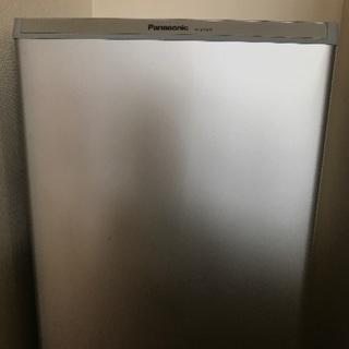 NR-B146 パナソニック冷蔵庫