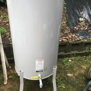 灯油タンク 燃料用タンク コバヨウ製 容量190L 容積210L