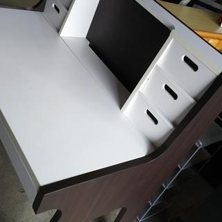[おしゃれな学習机]⁑リサイクルショップヘルプ