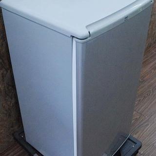 AQUA/アクア 1ドア ノンフロン 直冷式冷蔵庫 75L 201...