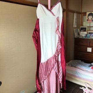 ✨    ドレス    ✨
