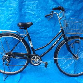 お買い得!あさひのママチャリ 中古自転車 116
