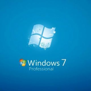 Windows7 プロダクトキー + インストールディスク