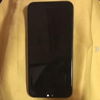 iPhone6 ジャンク品