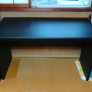 テーブル 机 パソコンデスク 椅子 無料
