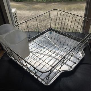 食器乾燥台