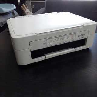 EPSON px-048A カラープリンター