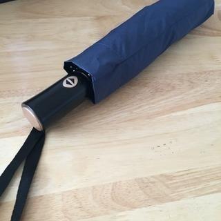 新品✨自動折りたたみ傘✨
