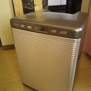 ポータブル 保冷温庫 ACW-650 2012年製