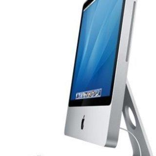 【2.5万円相当の未使用純正キーボード付属で2万円】iMac 2....