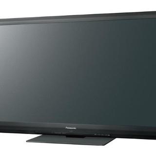 Panasonic VIERA TH-P46GT3 テレビ 3D ...