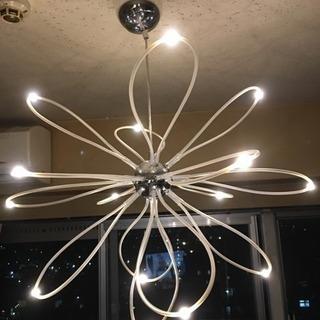 インテリア照明 LED