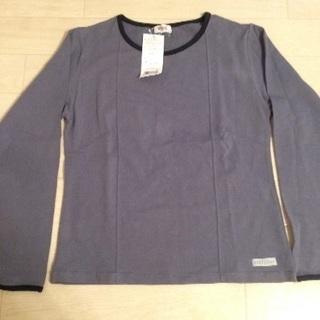 【新品】WingロングTシャツ