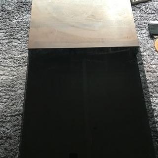 モダンローテーブル