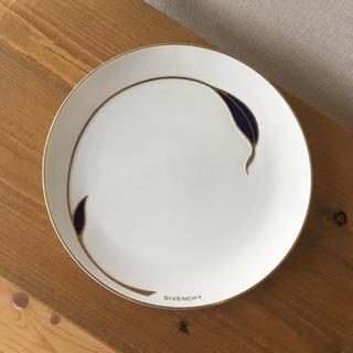 ジバンシィ大皿【食器2】 直径24cm