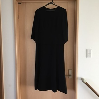 美品 礼服 9号
