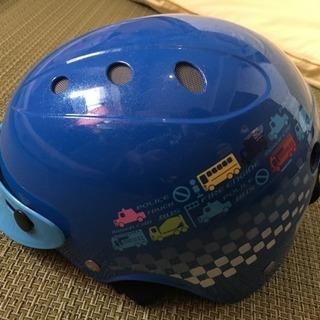 ブリジストン ヘルメット