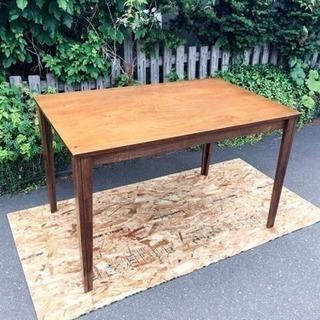 2人用ダイニングテーブル LC062207
