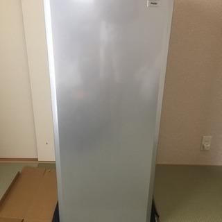 冷凍庫 Haier/ハイアール JF-NUF136E  136 リットル