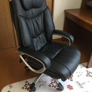 オフィス用の椅子🌸