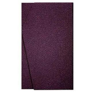 ふくさ 紫 慶弔両用