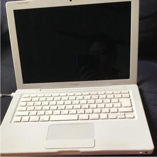 PCのパーツや、充電器、バッテリーなどお求めの方に☆MacBook...