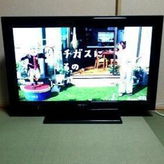 SONY BRAVIA 32型液晶テレビ KDL-32J5