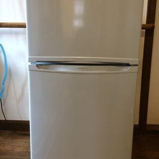✨2014年7月-12月製冷凍冷蔵庫