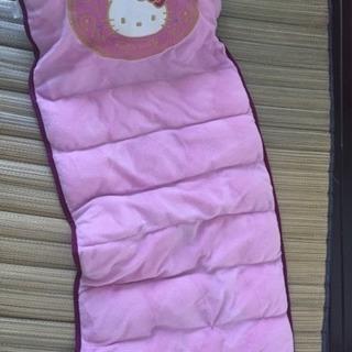 子ども用ごろ寝マット